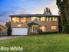 39 Kalimna Drive, Baulkham Hills, NSW 2153