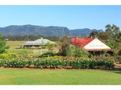 294 O'Connors Road, Pokolbin, NSW 2320