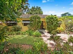 102 Livingstone Avenue, Pymble, NSW 2073