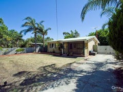 171 Third Avenue, Kelmscott, WA 6111