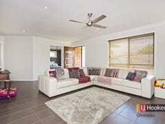 10 Karamu Close, Ormeau, Qld 4208