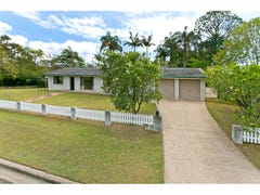 16 Moselle Drive, Thornlands, Qld 4164