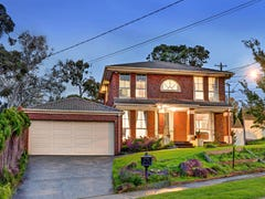 2 Bilby Street, Templestowe Lower, Vic 3107