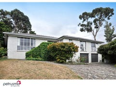4 Medika Court, Howrah, Tas 7018
