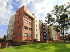 74/1 Russell St, Baulkham Hills, NSW 2153