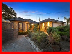 46 Sixth Avenue, Chelsea Heights, Vic 3196
