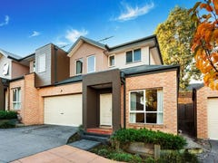3/2-4 Ireland Avenue, Doncaster East, Vic 3109
