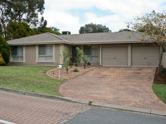 1 Northridge Court, Wynn Vale, SA 5127