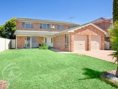 37 Derby Crescent, Chipping Norton, NSW 2170