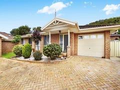 2A Alecia Close, Green Point, NSW 2251