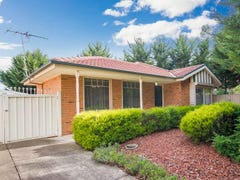4 Amy Close, Pakenham, Vic 3810