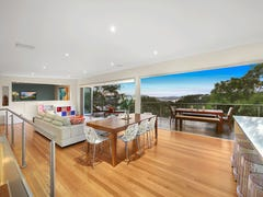 145 Scenic Highway, Terrigal, NSW 2260