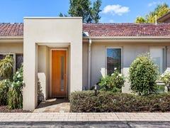 2/46 Commercial Road, Footscray, Vic 3011
