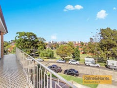 23 Cooper Street, Maroubra, NSW 2035