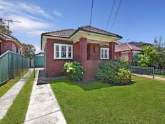 13 Boronia Street, Concord West, NSW 2138