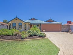 6 Tillery Way, Secret Harbour, WA 6173