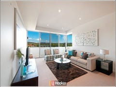 408/165 Northbourne Avenue, Turner, ACT 2612