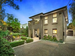14 Webster Street, Camberwell, Vic 3124
