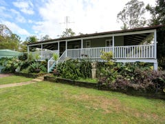 98 Marshall Road, Maroondan, Qld 4671