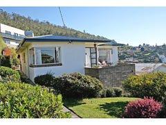 29 Hillside Crescent, West Hobart, Tas 7000