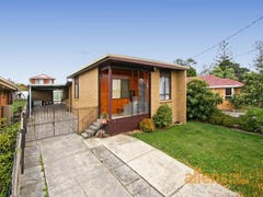 12 Bruce Street, Mitcham, Vic 3132