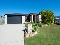 29 Col Brown Avenue, Clinton, Qld 4680