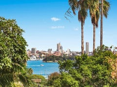 5/62 Aubin Street, Neutral Bay, NSW 2089