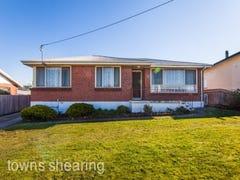 10 Cornwall Crescent, Newnham, Tas 7248