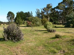 2 Calcutta Road, Kelso, Tas 7270