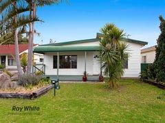 7 Stephanie Avenue, Warilla, NSW 2528