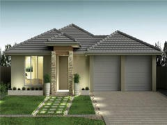 Lot 23 Sandison Tce, Glenelg North, SA 5045