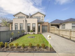 92 First Avenue, Altona North, Vic 3025