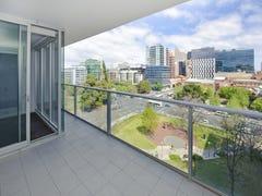 702/20 Hindmarsh Square, Adelaide, SA 5000