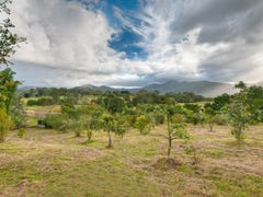 48 Kundes Road, Mount Samson, Qld 4520
