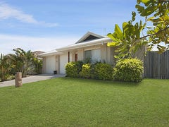 36 Riveroak Way, Sippy Downs, Qld 4556