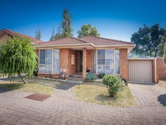 5/33-35 Barkly Street, Sunbury, Vic 3429