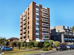 41/313 Beaconsfield Parade, St Kilda West, Vic 3182
