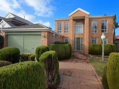 10 Harbour Drive, Patterson Lakes, Vic 3197