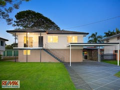 67 Grahams Road, Strathpine, Qld 4500