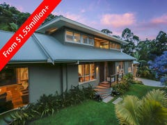 3 The Appian Way, Avalon Beach, NSW 2107