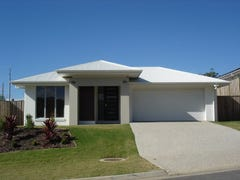 Lot 87 Sky Street, Caloundra West, Qld 4551