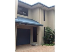 2/580 Esplanade, Urangan, Qld 4655
