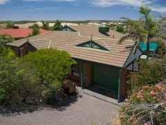 31 Palamountain Avenue, Greenwith, SA 5125