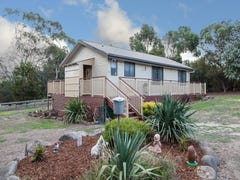 13 Malwood Place, Forcett, Tas 7173