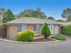 1/3 Hermitage Place, Wynn Vale, SA 5127