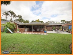 55 Brays Road, Murrumba Downs, Qld 4503