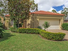 22 Dalloway Court, Arundel, Qld 4214