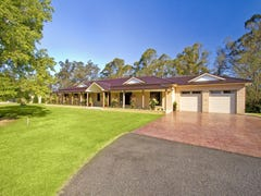 73 Nutmans Road, Grose Wold, NSW 2753