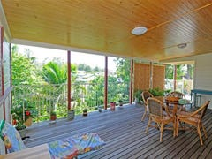545c Ocean Drive, North Haven, NSW 2443