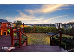 48 Windermere Blvd, Pakenham, Vic 3810